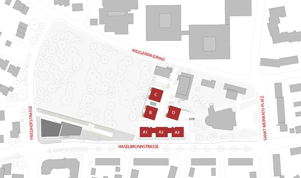 MTG-Wohnpark-Radolfzell-Lageplan