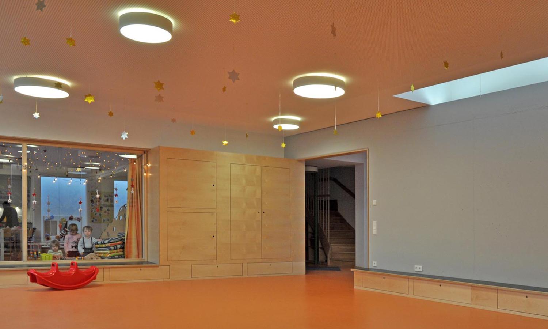 MTG Kaethe-Luther Kinderhaus (2).jpg