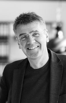 MTG Architekten Hans Thoma