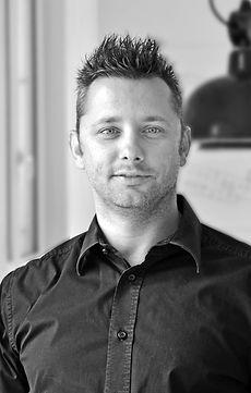MTG Architekten Erkan Gönc