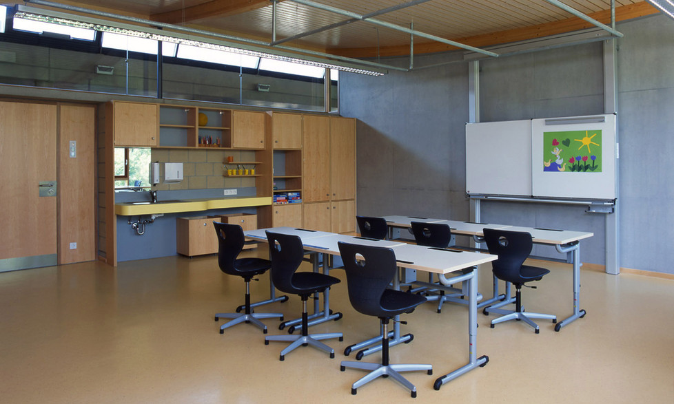 MTG Haldenwangschule (13).jpg