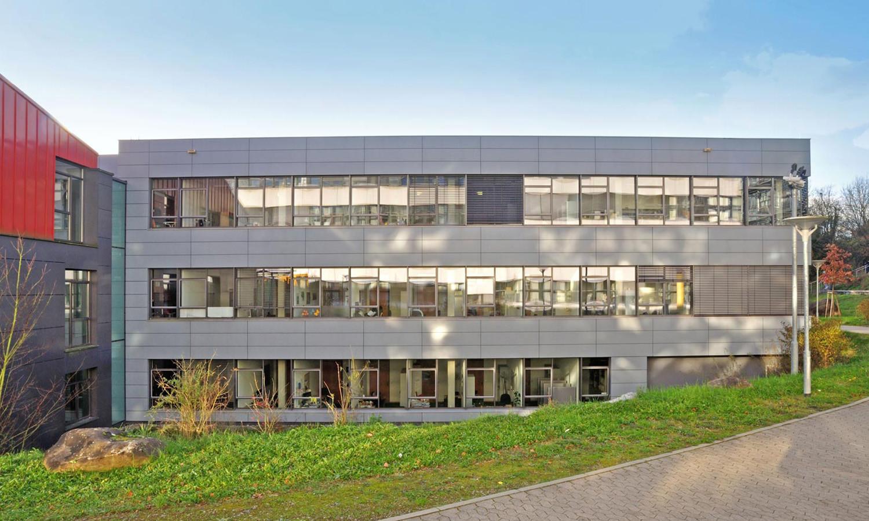 MTG Uni Konstanz Y2