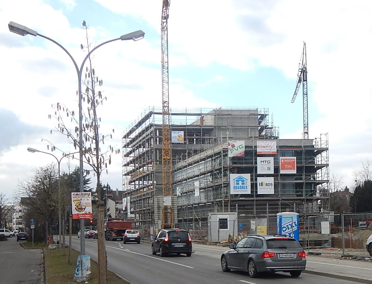 MTG Ärztehaus (6).JPG
