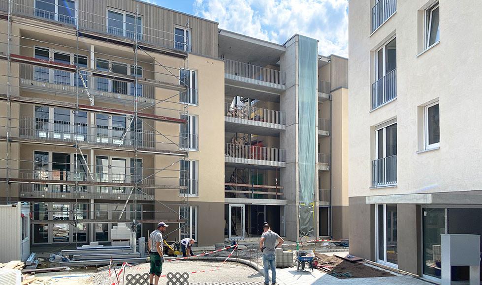 MTG-Wohnpark-Radolfzell-Baustelle