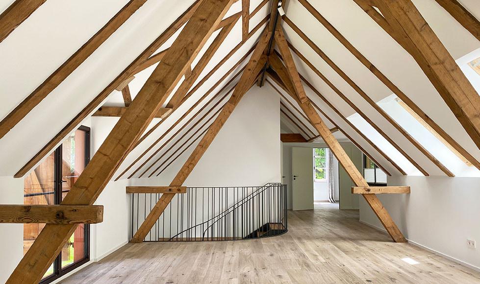 Remise-Dachboden.jpg