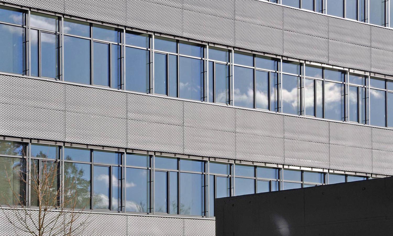 MTG Uni Konstanz PZ
