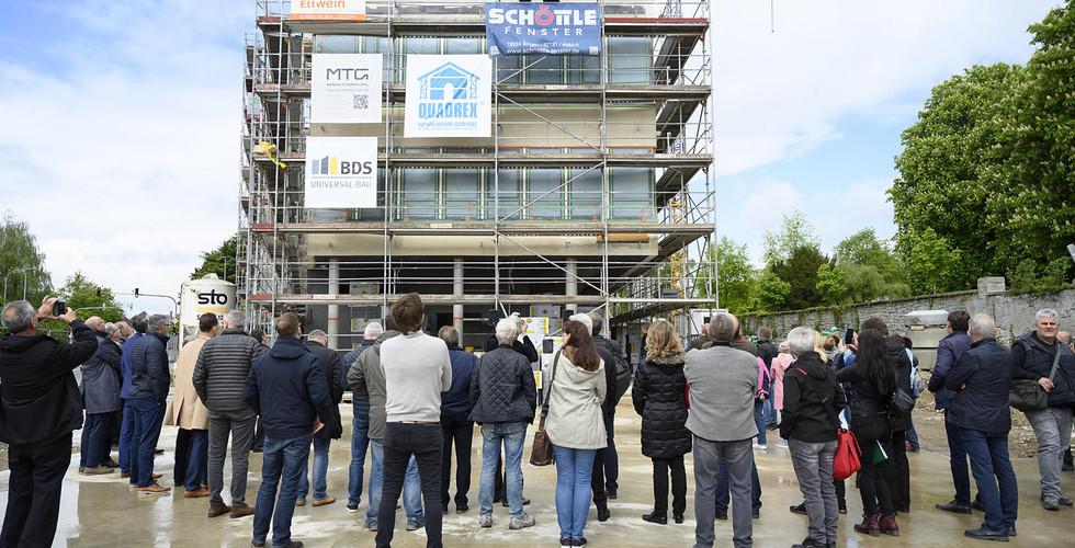 MTG_Ärztehaus_Richtfest_2.jpg