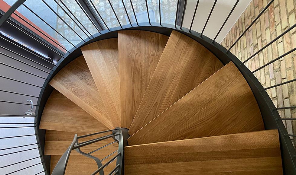 Remise-Treppe.jpg