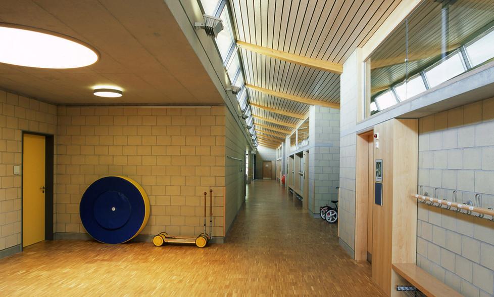 MTG Haldenwangschule (11).jpg