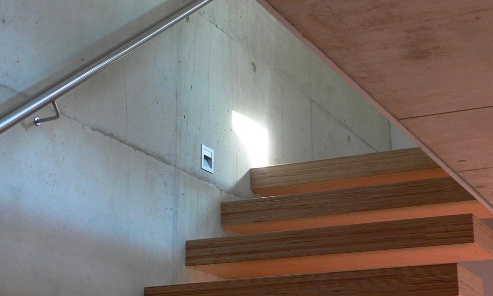 MTG Haus L Bild (4).jpg
