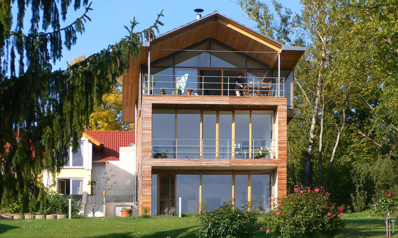 MTG Haus L Bild (6).jpg