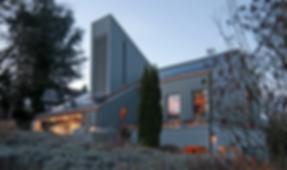 MTG Wiedereröffung der Auferstehungskirche Litzelstetten