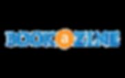 Bookazine_logo_transparent.png
