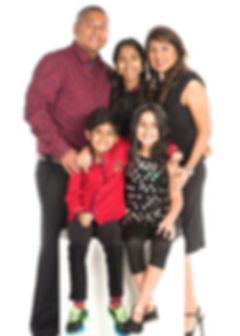 FamilyHem.jpg