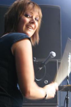 drummer6