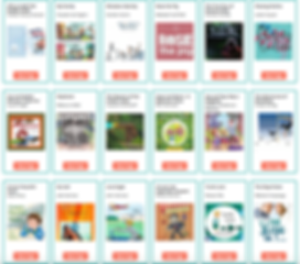 Bookstop Pages.png