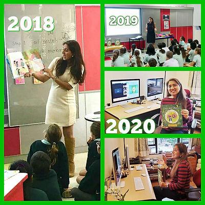 peak school 2020.jpg