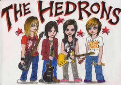 hedrons cartoon3-2