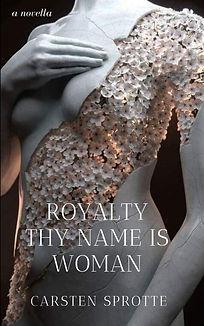 Royalty thy name is woman.jpg