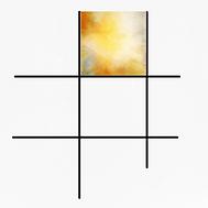LH-Logo-v3-2021.png