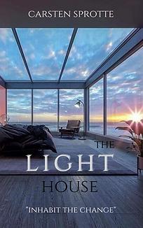 Light House - Book Cover - v4.png