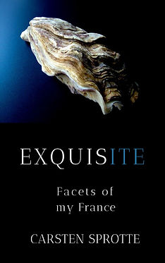 EXQUISITE-cover-oyster.jpg