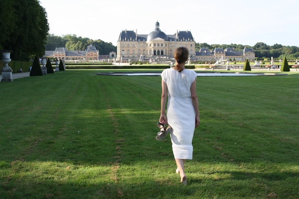 Vaux-le-Vicomte (1)