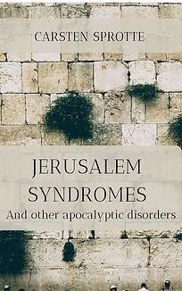 jerusalem Syndromes.jpg