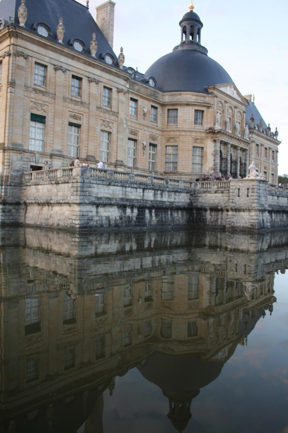 Vaux-le-Vicomte (4)