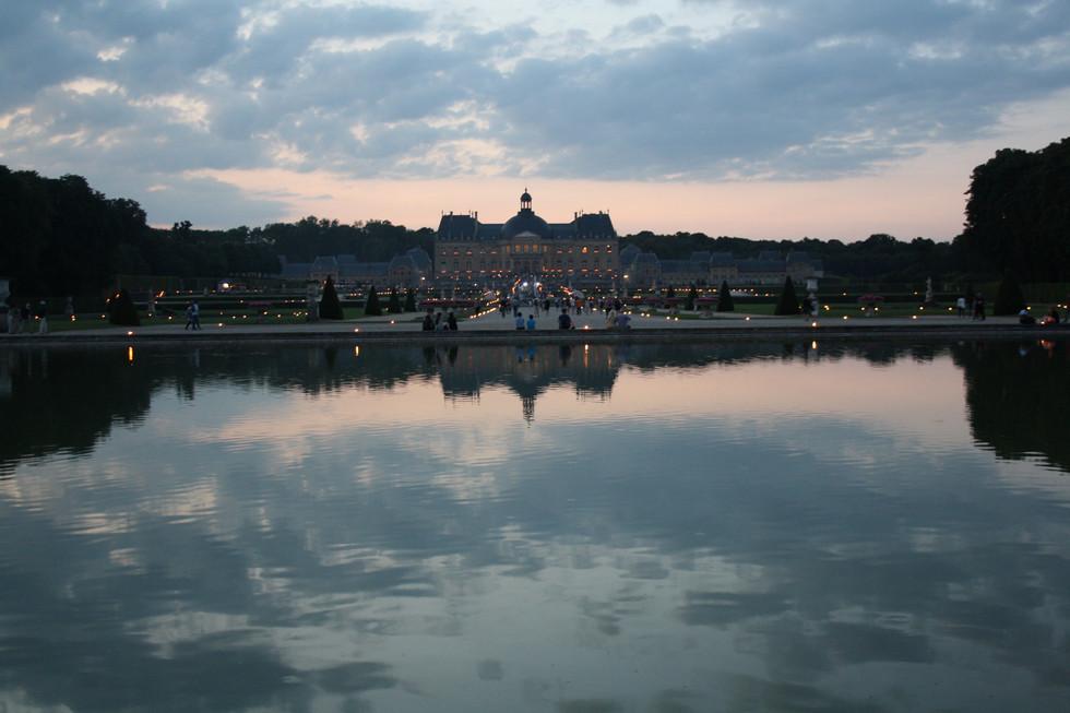 Vaux-le-Vicomte (12)