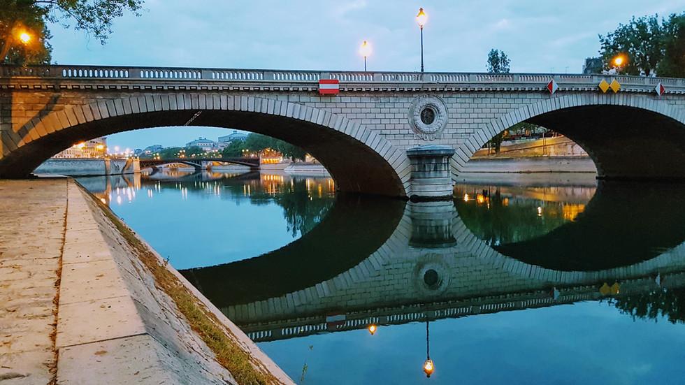 Pont Louis-Philippe