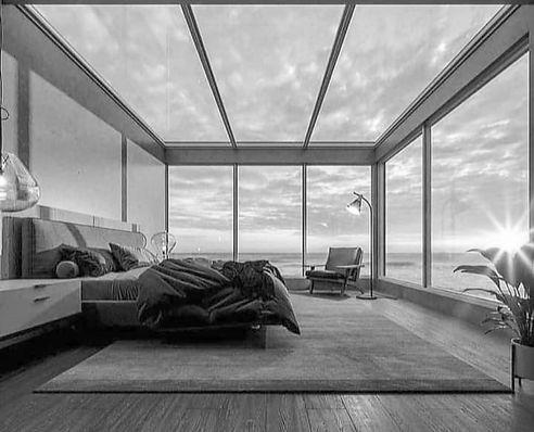 Bedroom%20on%20sea_edited.jpg