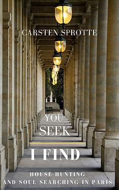 You Seek I Find.jpg