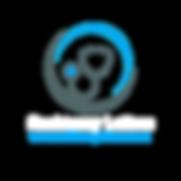 RL Logo4.png