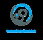 RL Logo PNG.png
