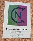 Ganaderia Casanueva.jpg