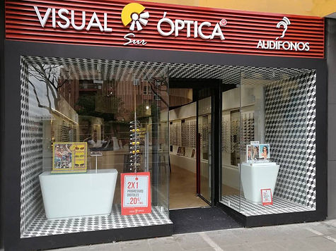 visual óptica.jpeg