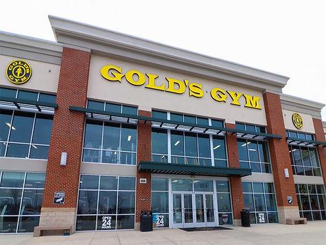 golds gym.jpeg