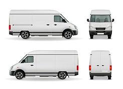 Mockup furgonetas.jpg