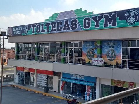 toltecas gym.jpeg