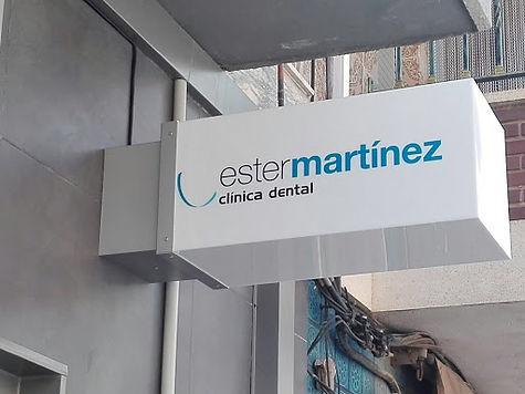 clínica dental ester martínez.jpeg