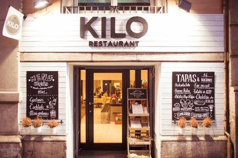 kilo restaurant.jpeg