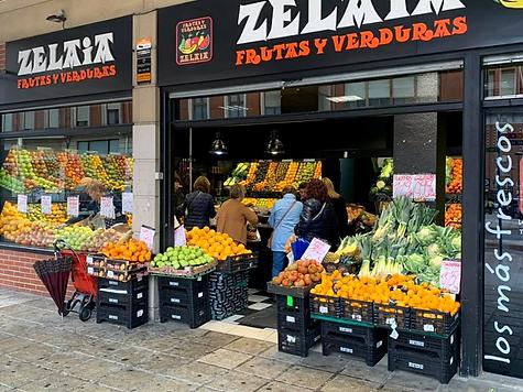 zelaia frutas y verduras.png