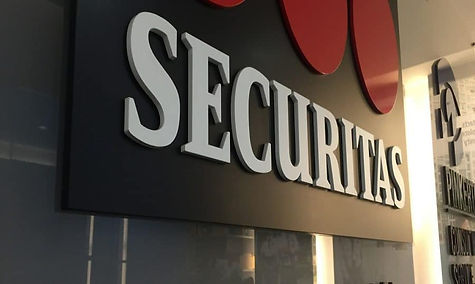 securitas.jpeg