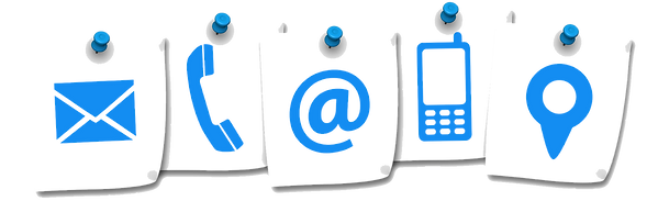 kisspng-information-rsum-distrigol-email