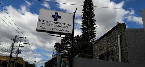 hospital adventista.jpeg