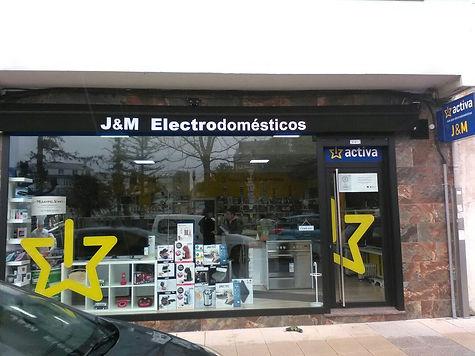 j&m electrodomésticos.jpeg