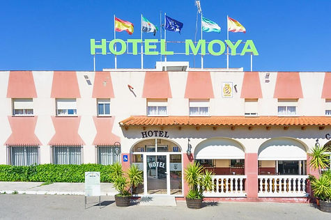 hotel moya.jpeg