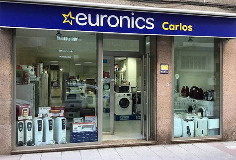 euronics.jpeg