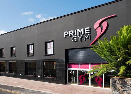 prime gym.jpeg